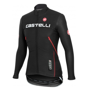 Castelli Gabba Jacket