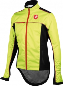 Castelli High Vis