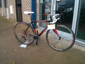 SALE! Ridley Asteria