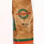 Caffe Praego bag